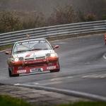 Motorsportfotografie_motosportography_Christian_Schick_Nürburgring_VLN10-21