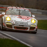 Motorsportfotografie_motosportography_Christian_Schick_Nürburgring_VLN10-23