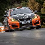 Motorsportfotografie_motosportography_Christian_Schick_Nürburgring_VLN10-27