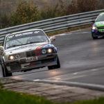 Motorsportfotografie_motosportography_Christian_Schick_Nürburgring_VLN10-29