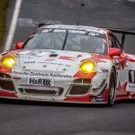 Motorsportfotografie_motosportography_Christian_Schick_Nürburgring_VLN10-31