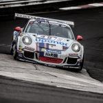 Motorsportfotografie_motosportography_Christian_Schick_Nürburgring_VLN10-32