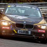 Motorsportfotografie_motosportography_Christian_Schick_Nürburgring_VLN10-35