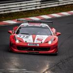 Motorsportfotografie_motosportography_Christian_Schick_Nürburgring_VLN10-38