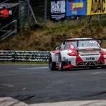 Motorsportfotografie_motosportography_Christian_Schick_Nürburgring_VLN10-39