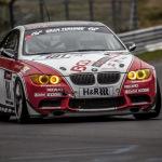 Motorsportfotografie_motosportography_Christian_Schick_Nürburgring_VLN10-42