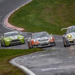 Motorsportfotografie_motosportography_Christian_Schick_Nürburgring_VLN10-44
