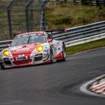 Motorsportfotografie_motosportography_Christian_Schick_Nürburgring_VLN10-46