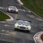 Motorsportfotografie_motosportography_Christian_Schick_Nürburgring_VLN10-47