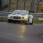 Motorsportfotografie_motosportography_Christian_Schick_Nürburgring_VLN10-48