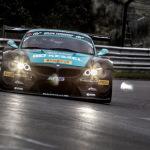 Motorsportfotografie_motosportography_Christian_Schick_Nürburgring_VLN10-49