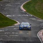 Motorsportfotografie_motosportography_Christian_Schick_Nürburgring_VLN10-60