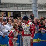 Motorsportfotografie_motosportography_Christian_Schick_Nürburgring_VLN10-68