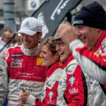 Motorsportfotografie_motosportography_Christian_Schick_Nürburgring_VLN10-69