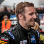Motorsportfotografie_motosportography_Christian_Schick_Nürburgring_VLN10-72