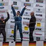 Motorsportfotografie_motosportography_Christian_Schick_Nürburgring_VLN10-74