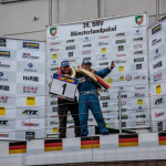 Motorsportfotografie_motosportography_Christian_Schick_Nürburgring_VLN10-76