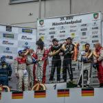 Motorsportfotografie_motosportography_Christian_Schick_Nürburgring_VLN10-78