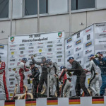 Motorsportfotografie_motosportography_Christian_Schick_Nürburgring_VLN10-79