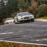 Motorsportfotografie_motosportography_Christian_Schick_Nürburgring_VLN10-9