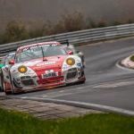 Motorsportfotografie_motosportography_Christian_Schick_Nürburgring_VLN10-13