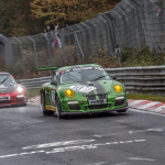 Motorsportfotografie_motosportography_Christian_Schick_Nürburgring_VLN10-14