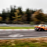 Motorsportfotografie_motosportography_Christian_Schick_Nürburgring_VLN10-16