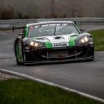 Motorsportfotografie_motosportography_Christian_Schick_Nürburgring_VLN10-17