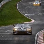 Motorsportfotografie_motosportography_Christian_Schick_Nürburgring_VLN10-18