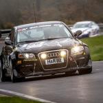 Motorsportfotografie_motosportography_Christian_Schick_Nürburgring_VLN10-19