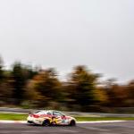 Motorsportfotografie_motosportography_Christian_Schick_Nürburgring_VLN10-22