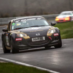 Motorsportfotografie_motosportography_Christian_Schick_Nürburgring_VLN10-24