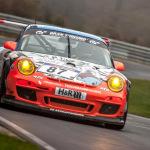 Motorsportfotografie_motosportography_Christian_Schick_Nürburgring_VLN10-25