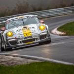 Motorsportfotografie_motosportography_Christian_Schick_Nürburgring_VLN10-26