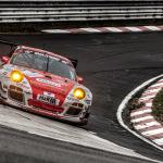Motorsportfotografie_motosportography_Christian_Schick_Nürburgring_VLN10-30