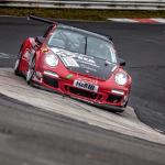 Motorsportfotografie_motosportography_Christian_Schick_Nürburgring_VLN10-33