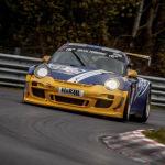 Motorsportfotografie_motosportography_Christian_Schick_Nürburgring_VLN10-34