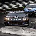 Motorsportfotografie_motosportography_Christian_Schick_Nürburgring_VLN10-36