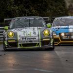 Motorsportfotografie_motosportography_Christian_Schick_Nürburgring_VLN10-37