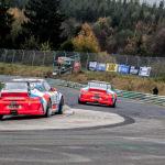 Motorsportfotografie_motosportography_Christian_Schick_Nürburgring_VLN10-40