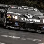 Motorsportfotografie_motosportography_Christian_Schick_Nürburgring_VLN10-41