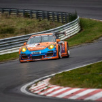 Motorsportfotografie_motosportography_Christian_Schick_Nürburgring_VLN10-45