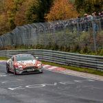 Motorsportfotografie_motosportography_Christian_Schick_Nürburgring_VLN10-5
