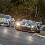 Motorsportfotografie_motosportography_Christian_Schick_Nürburgring_VLN10-52