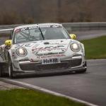 Motorsportfotografie_motosportography_Christian_Schick_Nürburgring_VLN10-53
