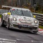 Motorsportfotografie_motosportography_Christian_Schick_Nürburgring_VLN10-54