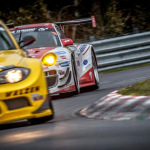 Motorsportfotografie_motosportography_Christian_Schick_Nürburgring_VLN10-55