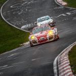 Motorsportfotografie_motosportography_Christian_Schick_Nürburgring_VLN10-56