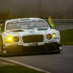 Motorsportfotografie_motosportography_Christian_Schick_Nürburgring_VLN10-57