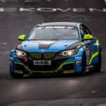 Motorsportfotografie_motosportography_Christian_Schick_Nürburgring_VLN10-58